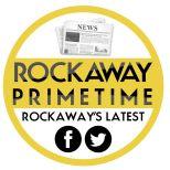 primetime-2017-logo