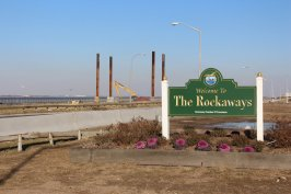 the-rockaways-an-isolated-11-mile-peninsula-in-queens-was-one-of-the-new-york-communities-hit-hardest-by-hurricane-sandy