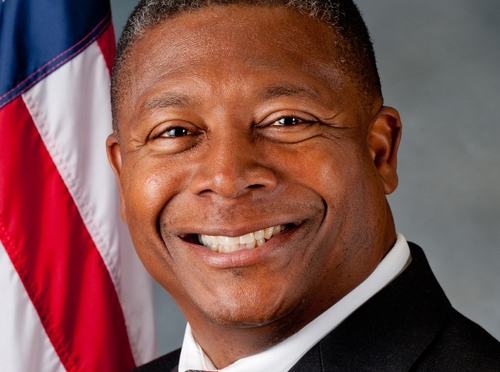 Senator James Sanders Jr. and SEQ Officials to Host JFK Community Meeting