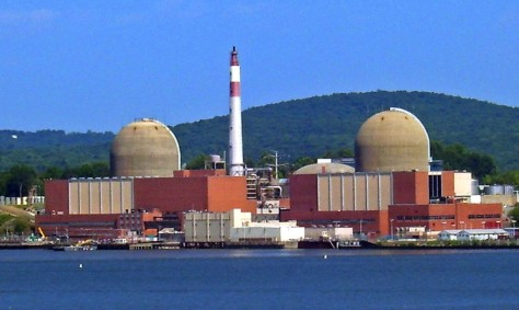 Indian-Point-Nuclear-Plant-Radioactive-Leak-3-1020x610