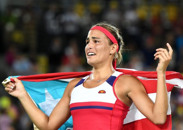 ct-monica-puig-puerto-rico-olympics-gold-medal-20160813