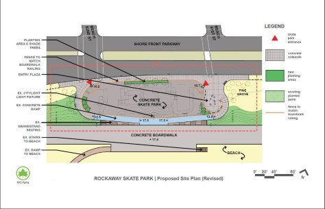 schematic-for-rockaway-beach-skate-park-reconstruction