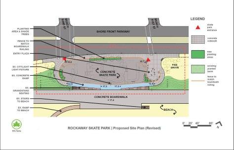 schematic-for-rockaway-beach-skate-park-reconstruction