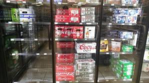 beer-gone
